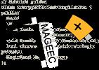 MAGEEC