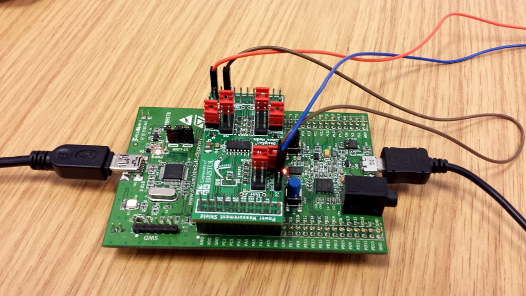 Energymonitor1-1024w